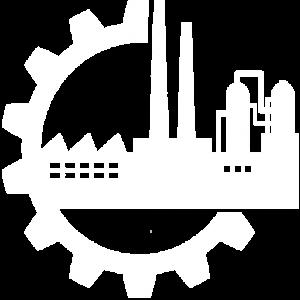 فیلم های صنعتی