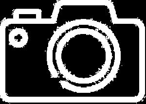 عکاسی صنعتی / تبلیغاتی