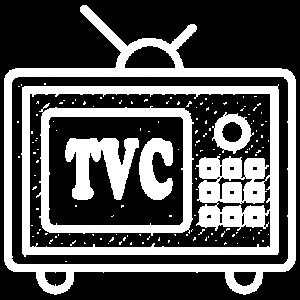 تیزرهای تلویزیونی